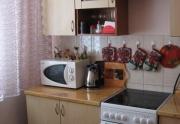 Puikūs virtuvės baldai