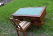 baldu restauravimas baldu atnaujinimas minkstu baldu pervilkimas