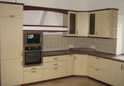 Virtuves baldai , spintos