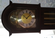 Vokiškas laikrodis