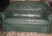 foteli