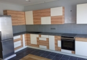 virtuves baldu projektavimas ir gamyba