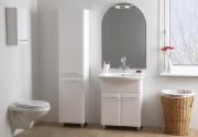 Vonios baldai jūsų patogumui !!!