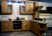 Parduodama virtuvė su 30% nuolaida