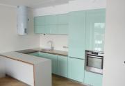 nauja virtuve jusu namas pagal uzsakymus
