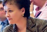 """""""ES parama padės įveikti sunkumus, su kuriais susiduria dirbantieji baldų gamyboje ir drabužių siuvimo sektoriuose Lietuvoje"""""""