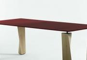 Ąžuolinis stalas RIVA
