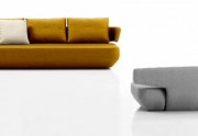 LEVIT baldų kolekcija