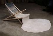 Žiemos kėdė