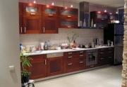 Virtuvės baldai – tai individualumas ir komfortas Jūsų namuose