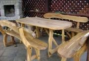 Medinių baldų kokybė - Išsamiai!