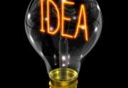 Naujos technologijos, medžiagos ir idėjos baldų gamyboje