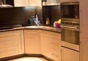 Patogi virtuvė  – ne atsitiktinumas...