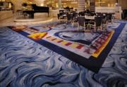 Kilimas – kaip dekoro priemonė. Praktiniai kilimo panaudojimo patarimai