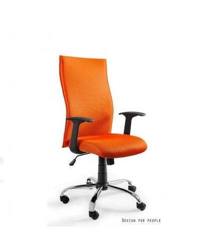 Biuro kėdė Aurel