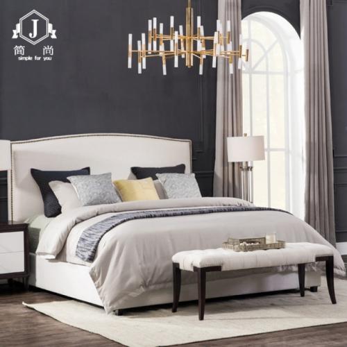 Klasikinė lova