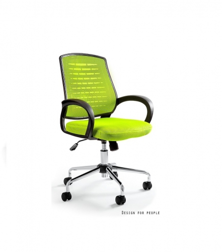 Biuro kėdė Zaina