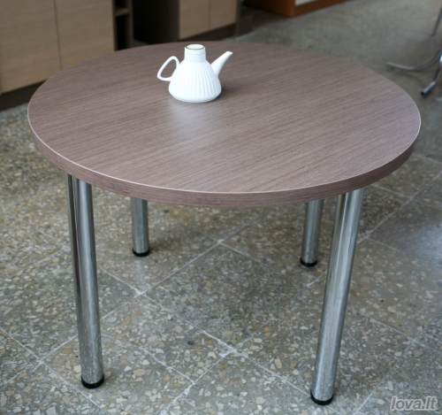 Virtuviniai stalai kaina