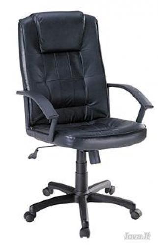 Biuro kėdė Q-028