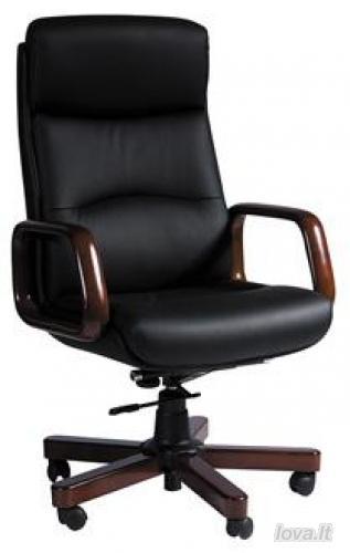 Biuro kėdė Q-090