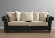 Minkšta sofa Gracija