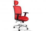 Biuro kėdė Gotama