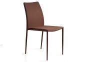 Kėdė Galo