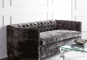 Sofa Kapua