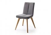 Valgomojo kėdė ALEX F