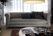 Sofa Harald