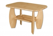 Valgomojo stalas LS114