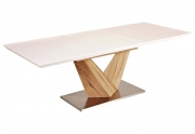 Valgomojo stalas Alaras