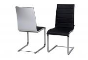 Valgomojo kėdė Encore