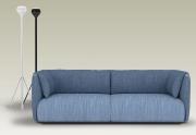 Sofa Osmund