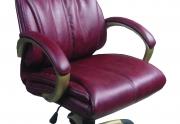 Biuro kėdė Tenace