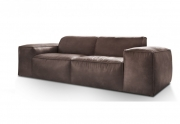 Sofa Jumbo