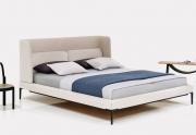 Moderni lova Darlene