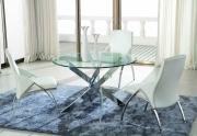 Valgomojo stalas Kalmar