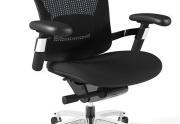 Biuro kėdė Matisse