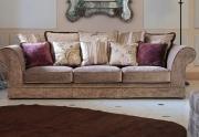 Sofa Erna