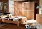 Miegamojo baldai Torino