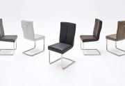 Valgomojo kėdė LIZA 1