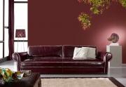 Sofa Tekla