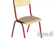 Darželio kėdė Oskar