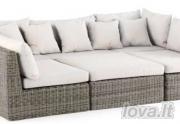 Pinta sofa Delmar