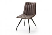 Valgomojo kėdė ALEX H
