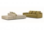 Sofa RODA