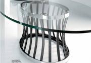 Kavos staliukas Basket