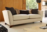 Sofa Shari