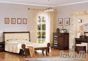 Miegamojo baldai Neptun